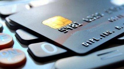 В Украине началось укоренение международного номера банковского счета