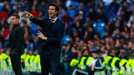Экс-тренер Реала может возглавить сборную Армении