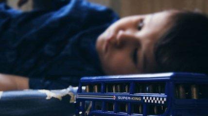 Депрессия у детей: неожиданный фактор риска