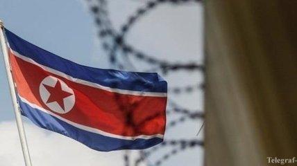 Канада ужесточила санкции против КНДР