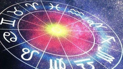 Любовный гороскоп на неделю: все знаки зодиака (03.02. - 09.02.2020)