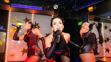 Даша Астафьева сводит с ума поклонников своими голыми фото