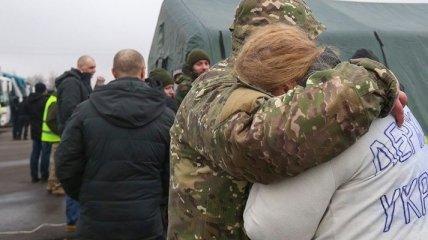 В Украине объяснили, как Россия тормозит обмен пленных