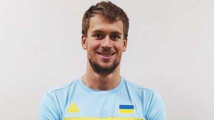 """""""Я йшов до цієї нагороди 18 років"""": Романчук відреагував на """"бронзу"""" на Олімпіаді"""