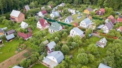 Украинцы массово выезжают за город: цены растут в разы и это не предел