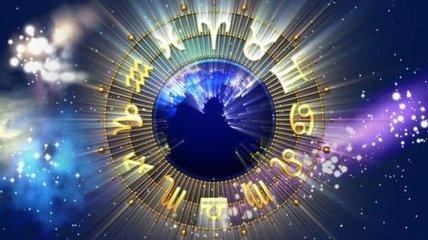 Ракам стоит быть внимательнее, а Рыбам - сохранять спокойствие: гороскоп на 1 марта