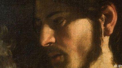 Сто неизвестных работ Караваджо нашли в Италии