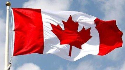 ВС Канады используют настольные игры для планирования операций против ИГИЛ