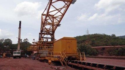 Новый закон может навредить горнодобывающей отрасли