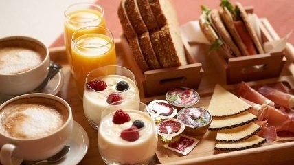 Рецепт французьких тостів із черствої паски