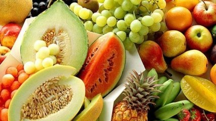 Как еда влияет на запах тела человека