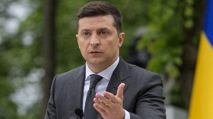 Зеленский подписал закон о налогах для ФЛП