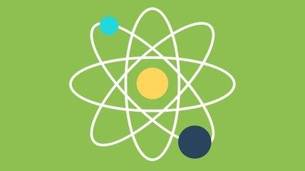 Поможет узнать больше о ранней вселенной: ученые смогли рассчитать время жизни нейтронов