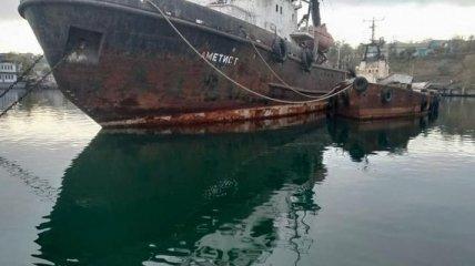 Под Одессой переполох из-за «ЧП с утечкой нефтепродуктов в море»: что об этом известно