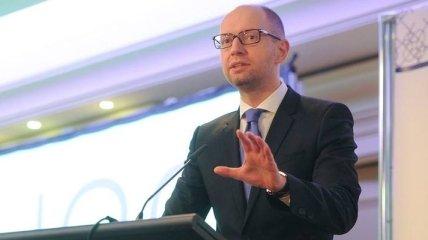 Украина воспользуется всеми законными методами реструктуризации долга