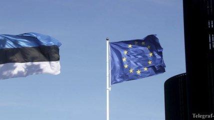 Эстония озвучила свою позицию по ультиматуму Венгрии к Украине