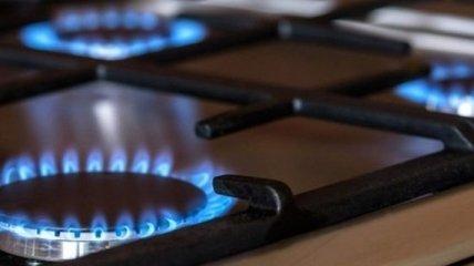 Нафтогаз: цены на газ останутся низкими даже в отопительный сезон