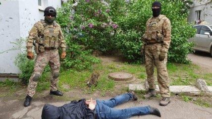 Суд отправил российского шпиона за решётку на 8 лет: подробности дела