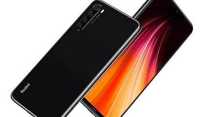 "Xiaomi ""попрощалась"" с программой Android One"