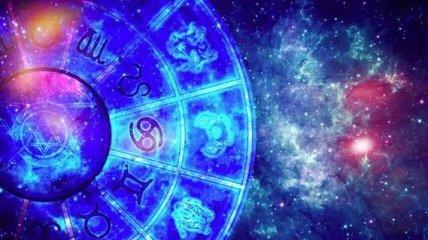 Овнам предстоит много работы, а Близнецам нужно провести время с любимыми: гороскоп на 2 марта