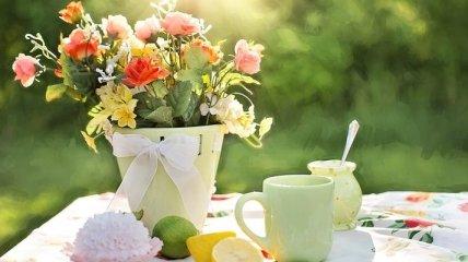 Какие завтра праздники: традиции и приметы на 12 июня