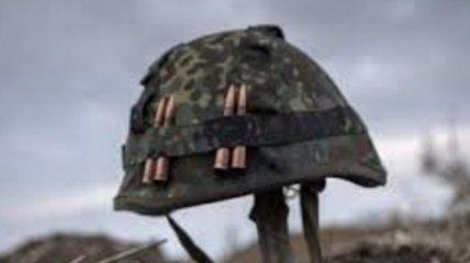 Ситуация на Донбассе продолжает обостряться:  боевики накрывают огнем ВСУ сразу по нескольким направлениям