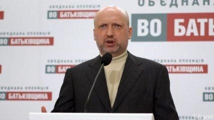 У власти есть смысл обвинять Тимошенко в новых преступлениях
