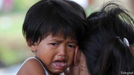 ТОП 5 причин не сдерживать слезы
