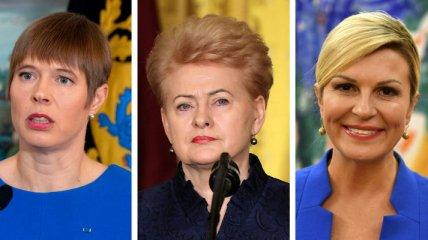 На пост Генсека НАТО претендуют три женщины: одна из них может сильно взбесить Россию