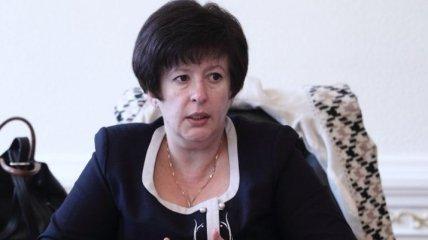 Украинский омбудсмен надеется побывать в СИЗО Симферополя с коллегой из РФ
