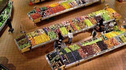 В Украине подскочили цены на мясо и овощи: что подешевело