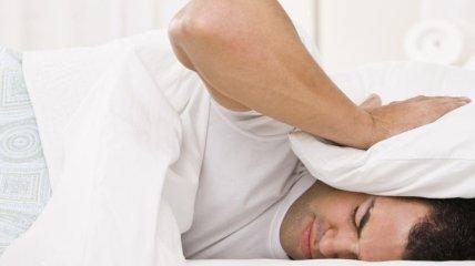 Как связаны между собой простуда и здоровый сон?