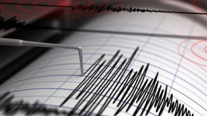 На Тернопольщине произошли колебания тектонических плит