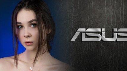 """""""Агентство дало маху"""": бренд Asus едва не влип в скандал из-за блогерши Di.rubens"""