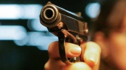 Стрельба в Одессе: задержано 14 человек