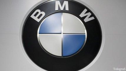 Компании BMW и Brilliance создали совместный автомобиль