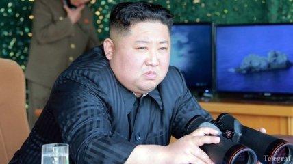 В Сеуле сообщили о новом запуске ракет в КНДР