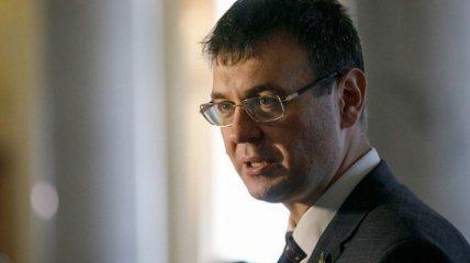 Перл Гетманцева про отсрочку закона для ФЛП обыграли стихами