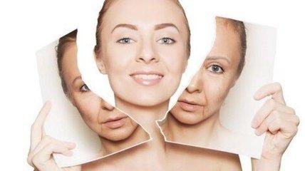 Какие продукты замедляют процесс старение?