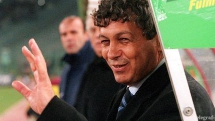 """Луческу: Последние результаты """"Зари"""" могут ввести в заблуждение"""