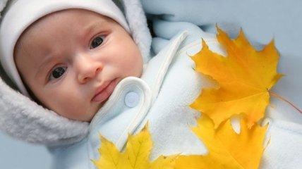 Что ты должна знать о новорожденном ребенке