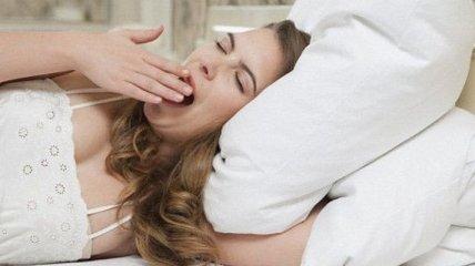Почему мы чихаем, зеваем, икаем и потягиваемся