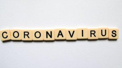 COVID-19: в мире возросло общее количество жертв от коронавируса