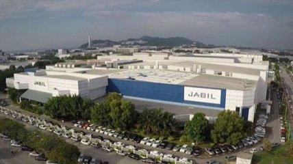 Американская компания откроет второй завод по сборке электроники в Закарпатье