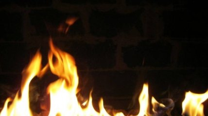 5 человек погибло, 7 получили ожоги при взрыве на Ачинском НПЗ