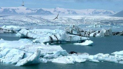 Ученые сделали удивительное открытие об Арктике