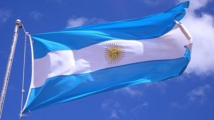Аргентина заявила о желании вернуть Фолклендские острова