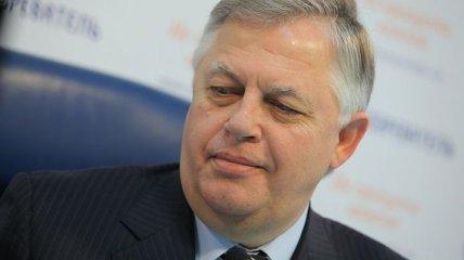 Симоненко не допустит фальсификаций