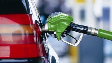 США станут крупнейшим экспортером дизельного топлива