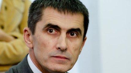 Ярема: Россия готовилась 6 лет к аннексии Крыма и восточных регионов